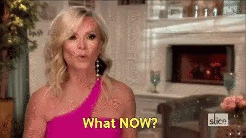 When I see Michelle Rempel trending ...   #canpoli #cdnpoli #conservativespic.twitter.com/JTAOc9eddK