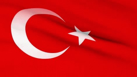 @Cristiano brother i invite you to islam Be a Muslim . Turks 🇹🇷 love you ❤  #covit #tbt @nytimes  @RTErdogan