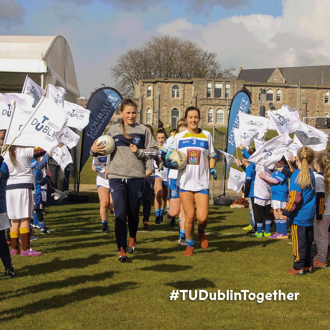 #TUDublinTogether   In this time of separation @WeAreTUDublin & @TUD_SU are asking students,staff,alumni to share their memories of TU Dublin events & gatherings.For each photo shared we will donate €2 to RAG charities @PMVTrust @JigsawYMH @BeLonG_To https://bit.ly/3bU29Xs