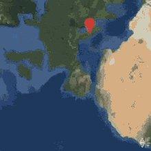 @murphree_kim @KatieJMcNamara @sljournal Totally agree and wait...where is Katie???? Where is @Rdene915?