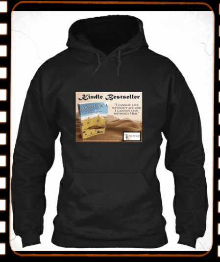 Dead Man Walking Publications Store! Shop #tees #clothing special book cover gear #coffeecups #coffeelovers  https://teespring.com/stores/author-aimes-store…Huge sale! cell phone cases, posters, leggings and more! #fashion #bookgear  #fashionaccessories #onlineshopping #winterclothespic.twitter.com/fnQnnhHv6H