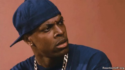 They not gonna be on the same page for long cuz Donna is too much of a hoe. Every nigga she dated on here she cheated on (from what I remember) #BlackInkCrew