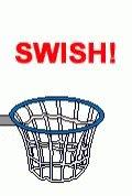 @cosyfund @SteveCollyer3 @bevcr @DerbyshireHS @SollyKathryn NEW YORK BASKETBALL TRAINER 🤩