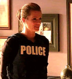 #TBT  #StanaKatic  #Castle  #BTS