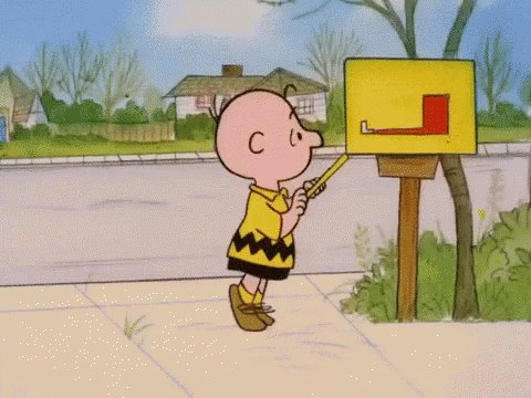 No more post office #How2020CouldGetWorse https://t.co/Uni4oZJZiK