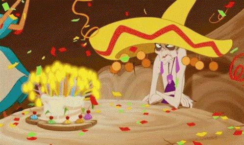 Omg Happy Birthday And Kirsten Dunst...