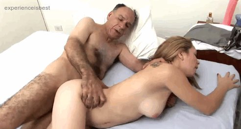 Old French, Porn Galery
