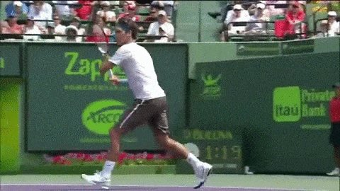 @rogerfederer Dear Roger,  Which surface is the easiest on hands to smash a racket?  1) Grass  2) Clay  3) Hard   As per records, you have broken in all, though on rarest occasion.   @rogerfederer  #RogerFederer  #Federer  #federerChallenge https://t.co/bqx66TvcD7