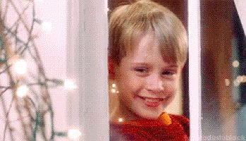 225 days until #Christmas.  Let's spread some early holiday cheer - post a gif from your favorite Christmas movie!pic.twitter.com/vAWkUoafSH