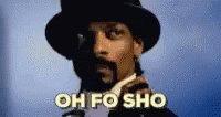@MsZenTech @TCEA @iste @Photoshop @AdobeForEdu