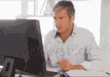 Stocks Crash GIF