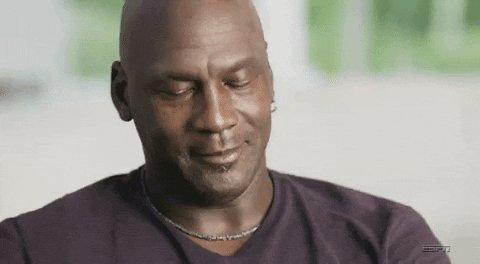 No Way Eye Roll GIF by ESPN