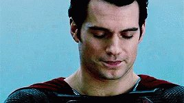 Happy Birthday Henry Cavill! The only Superman to me.