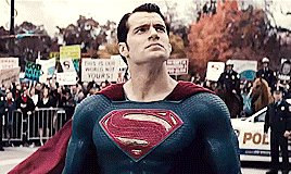Happy Birthday to the best Henry Cavill. I hope you get to play the role again and multiple times!