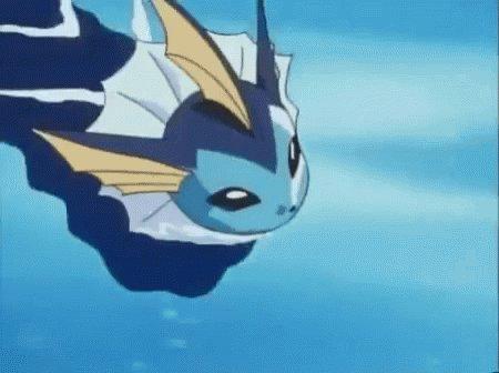 Pokemon Anime GIF