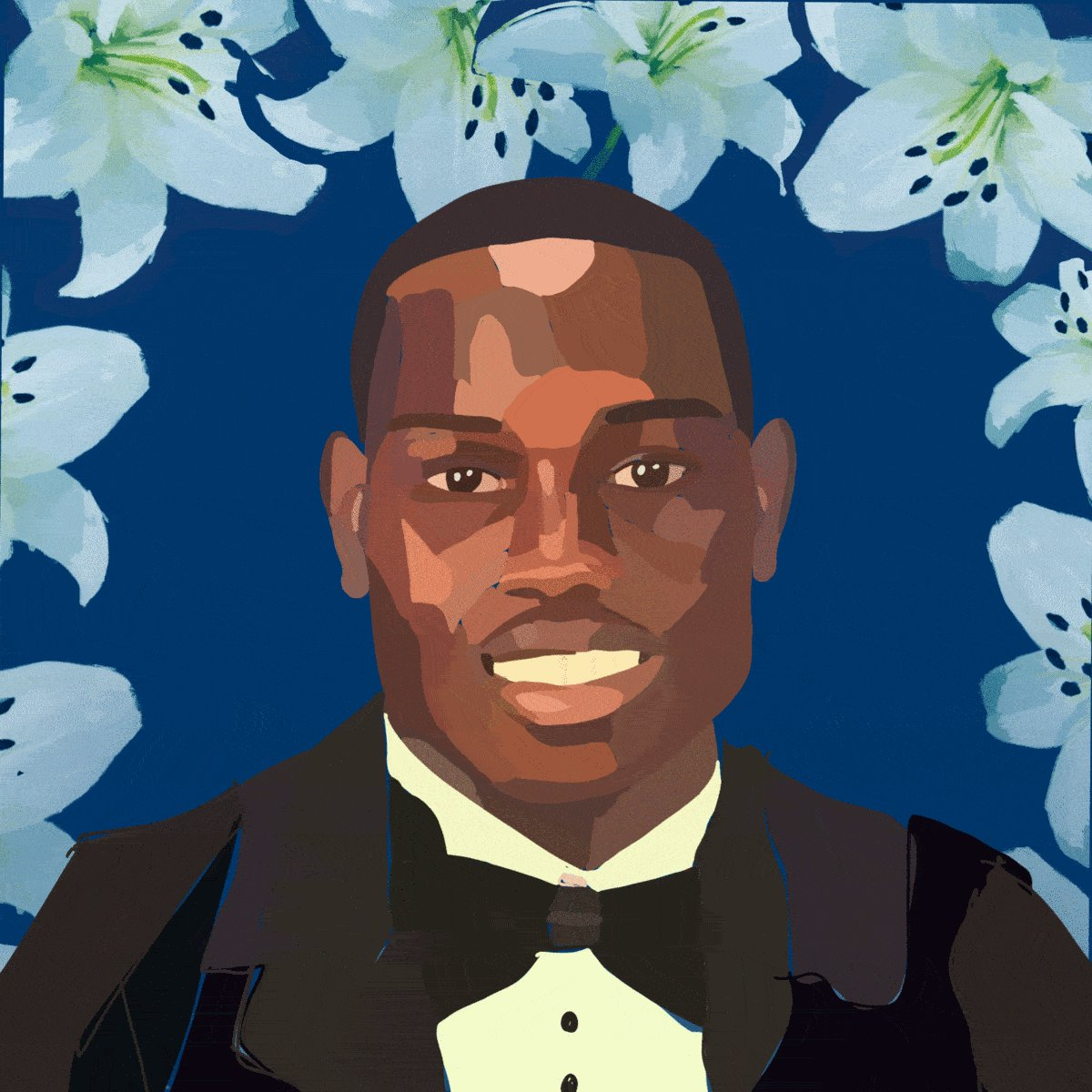 Ahmaud Arbery should be alive with us today. He deserved for his life to be valued, and for justice to be served when white supremacy and a gun stole his life. But justice has not occurred, and we must continue on, honoring his life in our work. https://t.co/wjQwWsK1b1