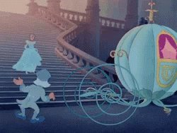 Cinderella1950 GIF