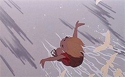 @LaniKnowsBetter yes!! used to rewatch rescuers down under constantly just for this scene alone