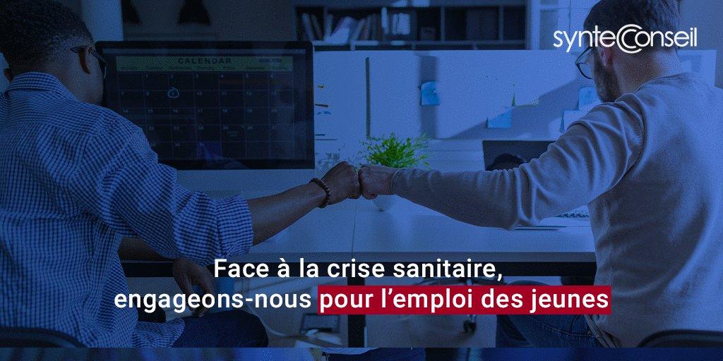 "Image for the Tweet beginning: Un ""dispositif zéro charge employeur"