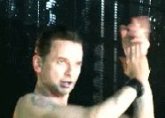 Hey, Happy Dave Gahan s birthday!!  Hope my husband s singing wasn t too painful...