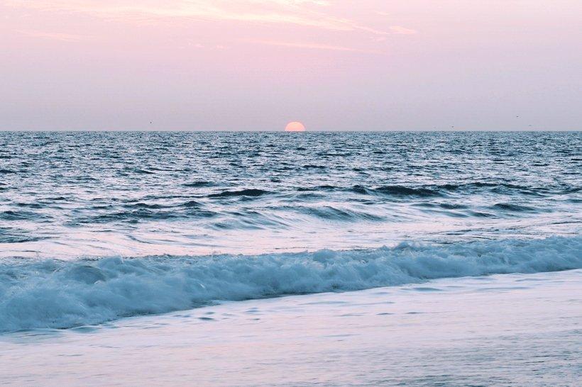 картинки запах моря знаю сколько это