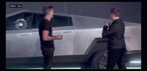 Elon Musk Test GIF