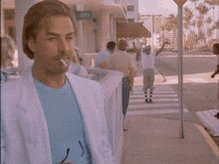 @lukeearle414 miami vice the game sounds good! definitely see myself as Sonny Crockett!