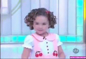 Amando rever a @maisa no programa do Sílvio Santos; rindo muito 😂😂😂  #Maisa18 #programasilviosantos #sbt #amodemais