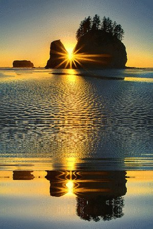 Good morning #photos #morning #sunrise pic.twitter.com/kT1rjWH1LM