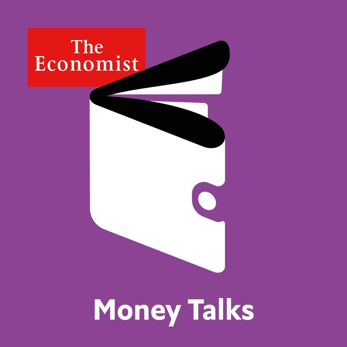 """Image for the Tweet beginning: On our latest """"Money Talks"""""""