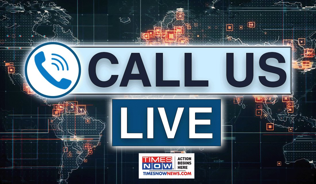 VVIP racism SHOCKS India. Netas flout Corona norms as mantri ji skips quarantine & says 'I am exempted'.  MP mocks social distancing.  'Rules only for aam aadmi?'  Your call #Live on TIMES NOW. Call us on 0120-6634691/92/93/94 & share your views. pic.twitter.com/biG0pUTcmi