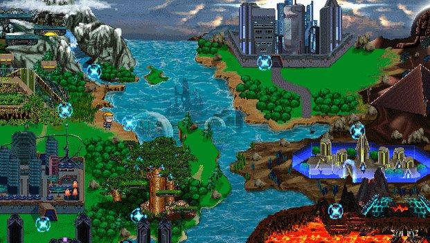 I'm a big fan of game maps. A map for Sulver's Journey.    #IndieGameDev #mondaythoughts  #gamers #gamedevelopment  #gamedev  #indiegame #IndieWorldOrder  #indiedev #indie #indiedevhour #indiewatch #gamedeveloper #MemorialDay2020 #steam #programming