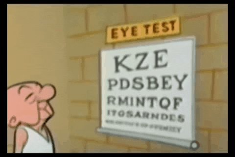 He should of gone to Specsavers #CummingsNotGoings #SorryGotCaught #AllFor1 #1Rule4U #MrMagoo https://t.co/9jySkWAT9G