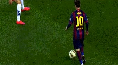 Messi One of the most talented player  #Talent  #player pic.twitter.com/6mZ6gm1Czl