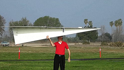 #DYK? It's #NationalPaperAirplaneDay! Share your best layouts/pictures of paper #airplanes!  #avgeek #aviation #STEMpic.twitter.com/tB7H92jLQW
