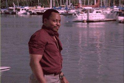 Ron Rivera right now after trading Dunbar... twitter.com/MySportsUpdate…