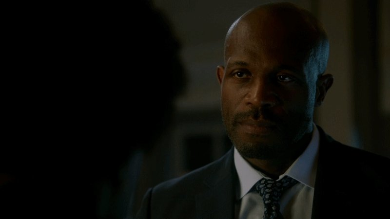 Did Nate just seal Annalise's fate? #HTGAWMFinale