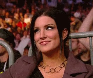 """ich wenn ich bemerke dass ich bei menschen auf instagram, die ich cool find auf der """"enge freunde"""" liste bin."""