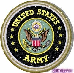 army GIF