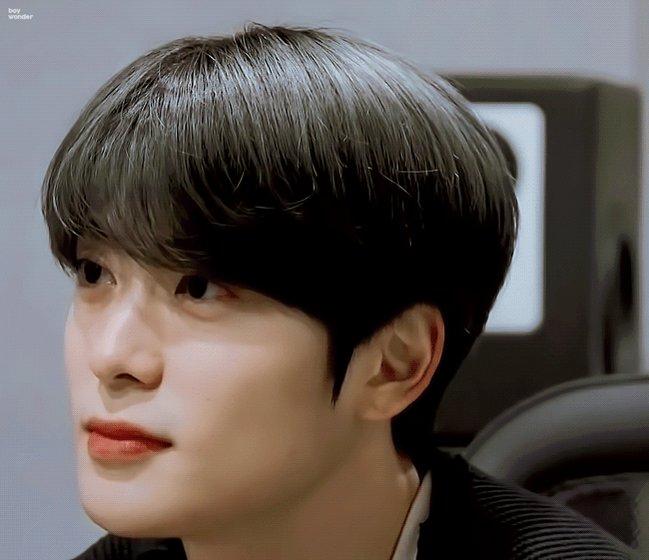 @empathyoonoh's photo on jaehyun