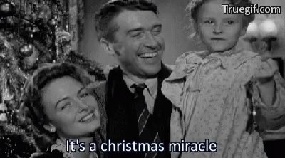 """In the ongoing debate over #ChristmasMovies """"Which is better: #WhiteChristmas vs #ItsAWonderfulLife?"""" I fall on the former. But props to this great actor, Jimmy Stewart, born on this day in 1908.  pic.twitter.com/RwltiWU5pI"""