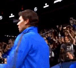 @RafaelNadal https://t.co/MGQ8Rv1gKw