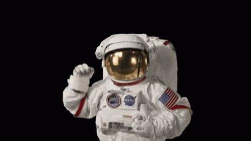 @TheHeathernaut @nasahqphoto @NASASocial @SpaceX @NASA @AstroBehnken @Astro_Doug @Space_Station We can't wait!