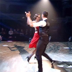 @ballinasloeEDIC @MS_eduIRL @MicrosoftEDU @MicrosoftTeams Dancing into the weekend like....