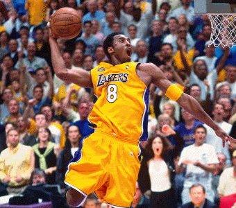 #LakeShow #NBA #Lakers #NBATwitter #NBATwitterLive #NBATogetherLIVE #NBATogether https://t.co/4jLimxi18b