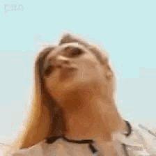 RT @pabllovittar: onde? bem na sua CARA 🔥 #LivedaPabllo #AmstelEmCasa https://t.co/cwgwzQx6Us