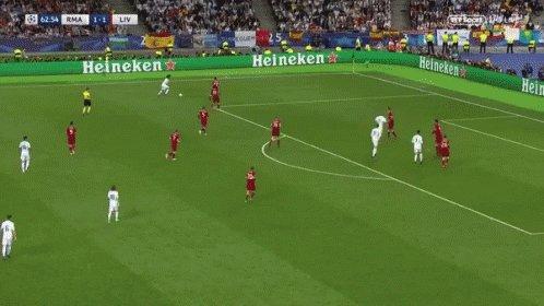@ChampionsLeague @Heineken https://t.co/WVpGajdAah