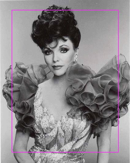 Happy birthday Dame Joan Collins May 23, 1933