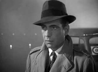 Major Strasser has been shot. Round up the usual suspects. #Casablanca #TCMPartypic.twitter.com/qmAZJEd91q