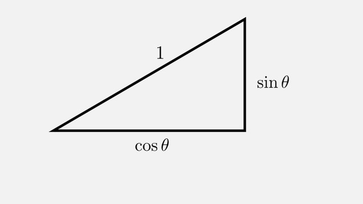 In case you need a solution for x+y=xy
